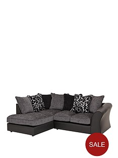tamika-left-hand-corner-chaise-sofa