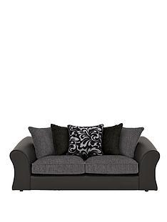 tamika-3-seater-sofa