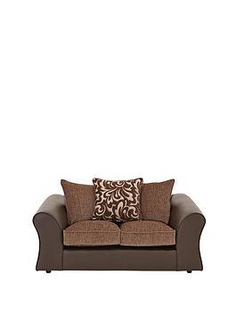 tamika-2-seater-sofa