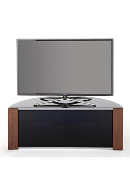 beam-thru-curved-tv-unit-fits-up-to-55-inch-tv