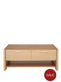 sanford-storage-coffee-table