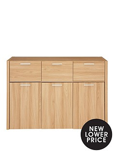 sanford-large-sideboard