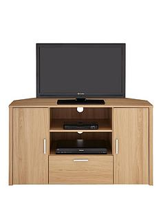 sanford-tall-corner-tv-unit-fits-up-to-50-inch-tv