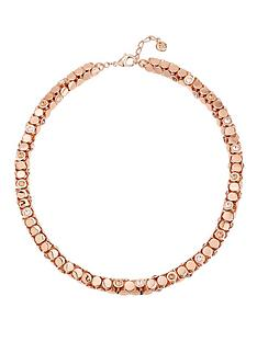 lola-and-grace-modular-rose-gold-plated-stone-set-necklace-with-swarovski-elements