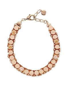 lola-and-grace-modular-rose-gold-plated-stone-set-bracelet-with-swarovski-elements