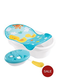 summer-infant-bath-and-shower-centre