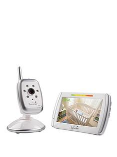summer-infant-wide-view-digital-video-monitor