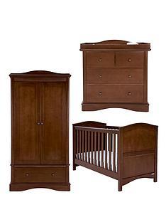 mamas-papas-ashford-furniture-bundle-walnut
