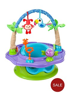 summer-infant-deluxe-super-seat-island-giggles