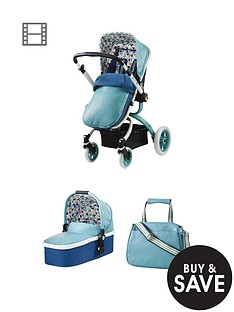 cosatto-ooba-3-in-1-pushchair-duck-egg