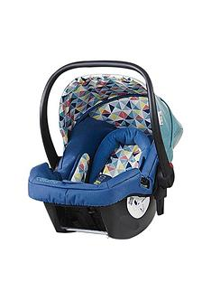 cosatto-ooba-hold-group-0-car-seat