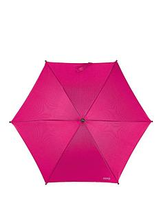 mamas-papas-parasol