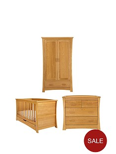 mamas-papas-ocean-3-piece-furniture-set-spring-oak