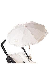 clair-de-lune-broderie-anglaise-parasol