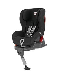 britax-safefix-plus-groupcar-seat-black-thunder