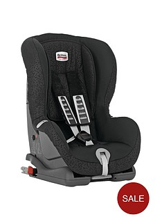 britax-duo-plus-groupcar-seat-black-thunder