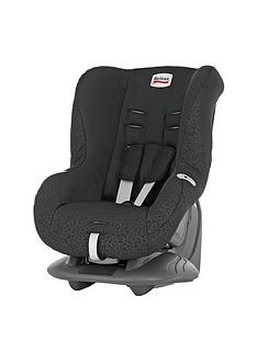 britax-eclipse-group-1-car-seat-black-thunder
