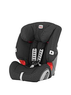 britax-evolva-group-1-2-3-car-seat-black-thunder