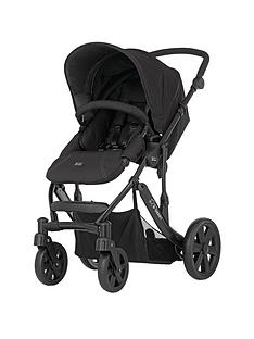 britax-b-smart-4-pushchair-black-thunder