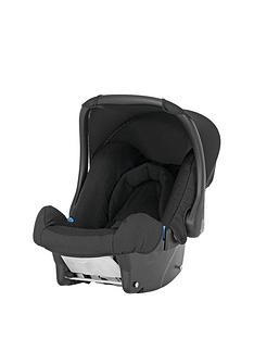 britax-baby-safe-black-thunder