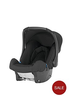 britax-baby-safe-black-thunder