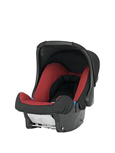 britax-baby-safe-chilli-pepper