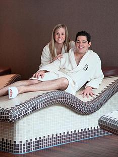 virgin-experience-days-one-night-romantic-retreat-for-two-at-bannatynes-hastings-house-hotel