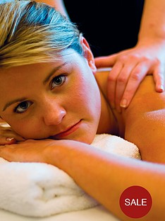 virgin-experience-days-deluxe-pamper-day-at-bannatyne-spas
