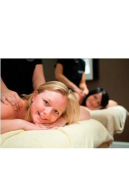 virgin-experience-days-pamper-day-at-bannatyne-spas-for-two