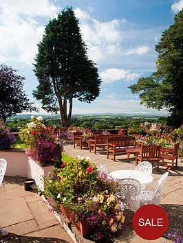 virgin-experience-days-two-night-lake-district-escape-for-two-appleby-manor-country-house-hotel