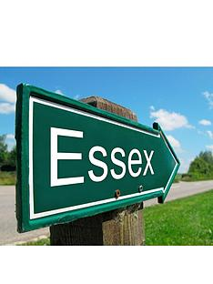 virgin-experience-days-the-only-way-is-essex-coach-tour-for-two