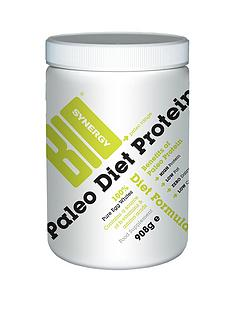 bio-synergy-paleo-diet-protein-908g