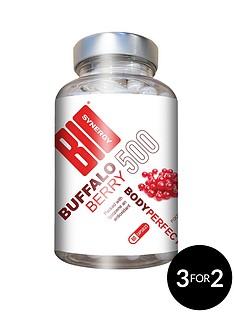 bio-synergy-body-perfect-buffalo-berry-60-capsules