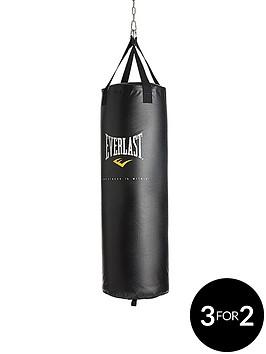 everlast-4-ft-nevatear-heavy-bag