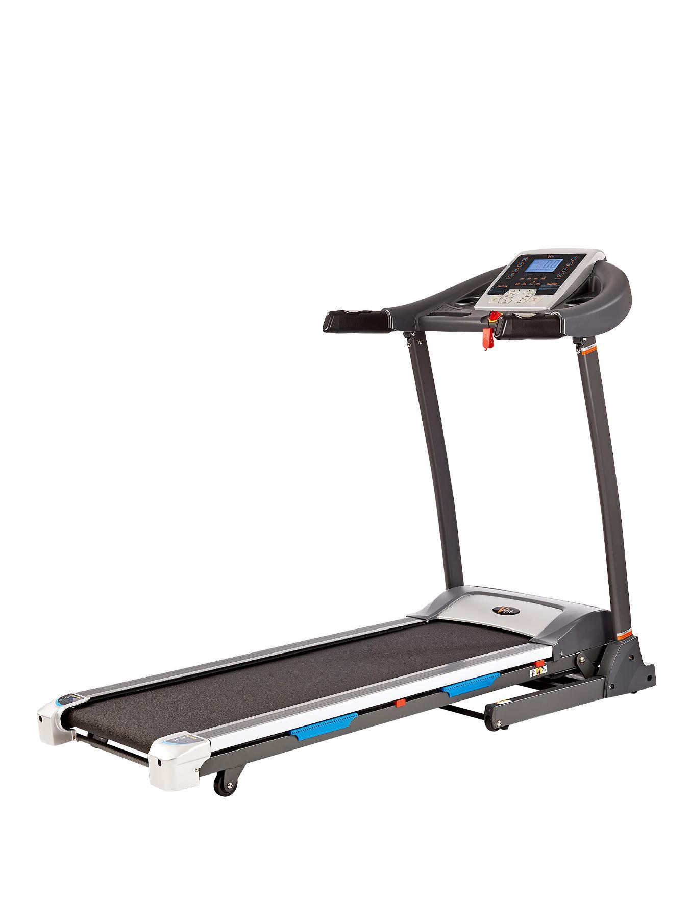Pacemaster treadmills are well known in the fitness equipment industry for having first-rate quality. That's the reason why most of their machines receive excellent ratings and favorable reviews from treadmill experts.