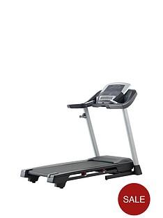 pro-form-endurance-s9-treadmill