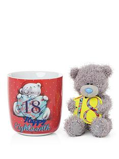 me-to-you-tatty-teddy-18th-birthday-mug-and-bear