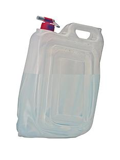12-litre-expandable-water-carrier