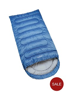 lichfield-trekker-250-square-sleeping-bag