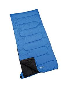 lichfield-camper-xl-250-sleeping-bag