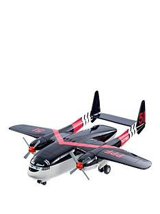 disney-planes-2-cabbie-transporter