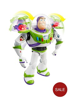 toy-story-action-armour-buzz-lightyear