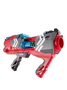 boomco-stealth-ambush-blaster