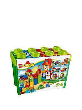 lego-duplo-deluxe-box-of-fun-10580
