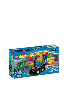 lego-duplo-batman-the-joker-challenge