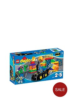 lego-duplo-batman-the-joker-challenge