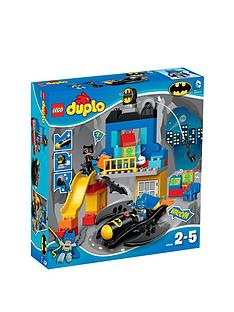 lego-duplo-duplo-batman-batcave-adventure