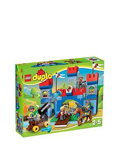 lego-duplo-duplo-big-royal-castle