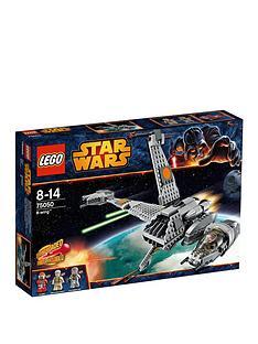 lego-star-wars-star-wars-b-wing