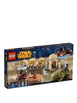 lego-star-wars-star-wars-mos-eisley-cantina